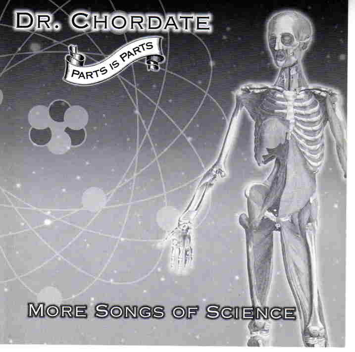 Dr. Chordate: Products and Programs